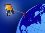Feds push for mobile phone tracking, even when idle