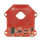 New RedBee firmware v1.0.2 released