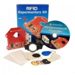 The RedBee RFID Kit is now available!!!