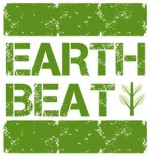 Earth Beat radio interview - Born Free