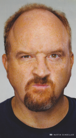 Louis CK beats the Internet