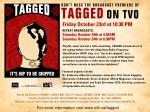 "RFID ""Tagged"" documentary on TVO in Canada"