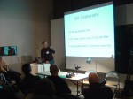 DorkBot presentation on Embedded RFID
