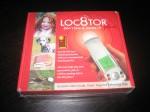 Loc8tor - Hunting down stolen goods