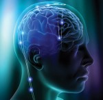 I'll have to wait till 2020 to get my brain implant?!
