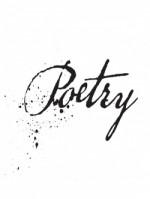 RFID poem