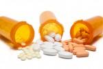 Common antibiotics attack cancer stem cells